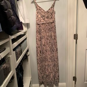 H&M dress size Medium